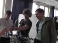 MBOPEN SCIENCE 2017-05