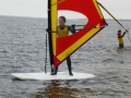 2018 MBO-Surffahrt 1hj18_19 020