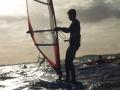 2018 MBO-Surffahrt 1hj18_19 127