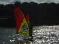2021_01-MBO-Surffahrt-Oktober-55