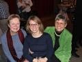 IMG_6681 Renate Meyer-Franke, Nadine Brünner, Kirsten Roggenkamp