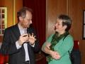IMG_6691 Christoph-Julius Hilpert, Frau Bolfras
