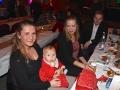 IMG_6699 Sarah  Kreklau mit Charlotte, Maike, Simon Kreklau