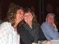 IMG_6706 Kirstin Toussaint-Elsner, Sabine Buttgereit, Uwe Gerichow