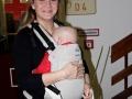 IMG_6810 Sarah  Kreklau mit Charlotte