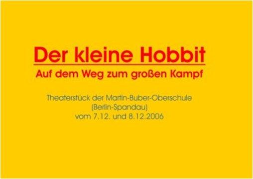 2006_ds_der-kleine-hobbit