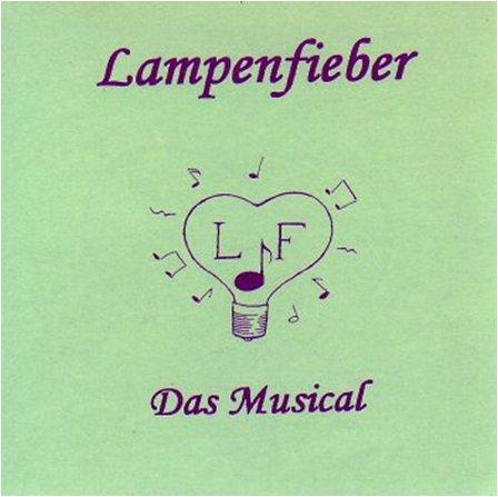 2006_musical_lampenfieber