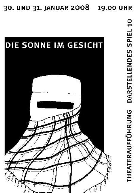 2008_ds_die-sonne-in-gesicht