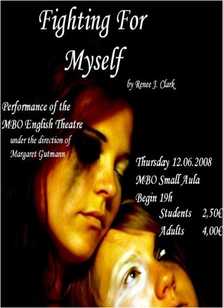 2008_english-theatre_fighting-for-myself