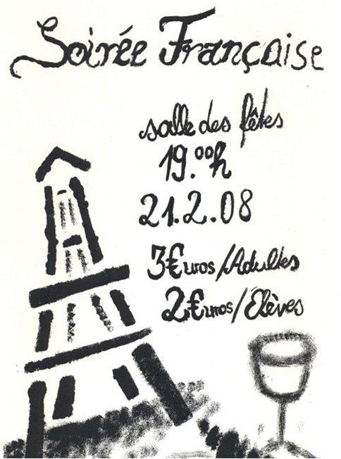 2008_soirre-francaise