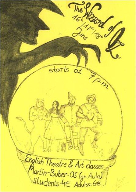 2009_english_theatre_wizzard