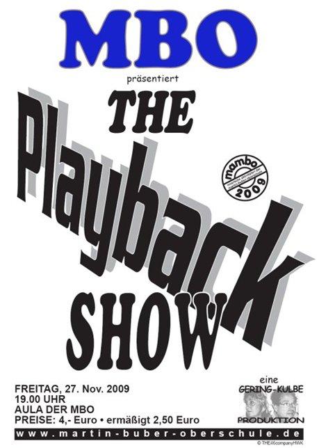 2009_playbackshow