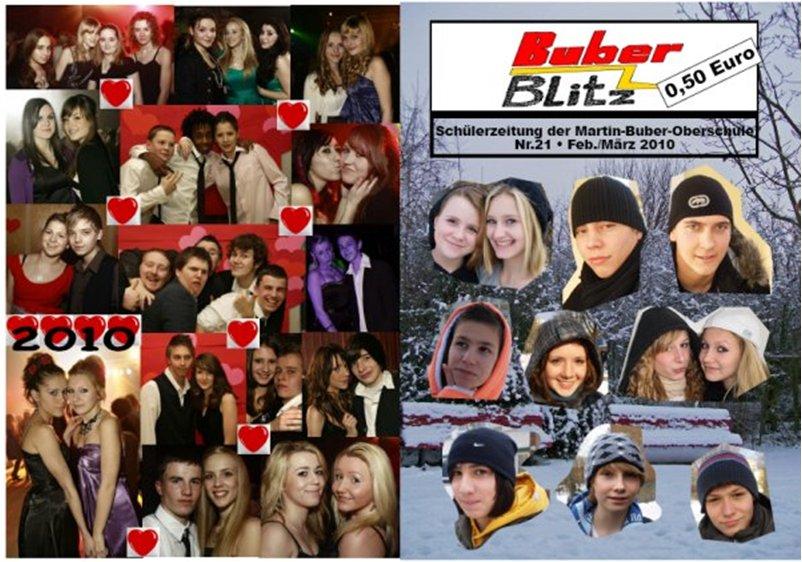 2010_buberblitz