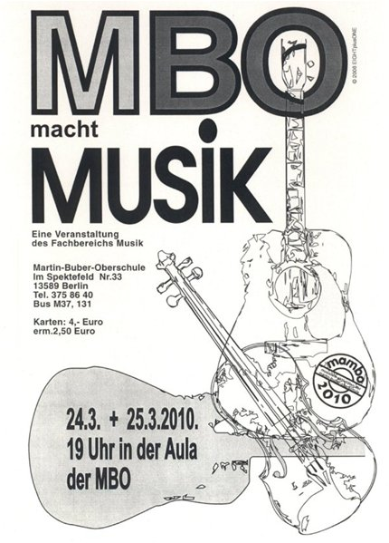 2010_mbo-macht-musik