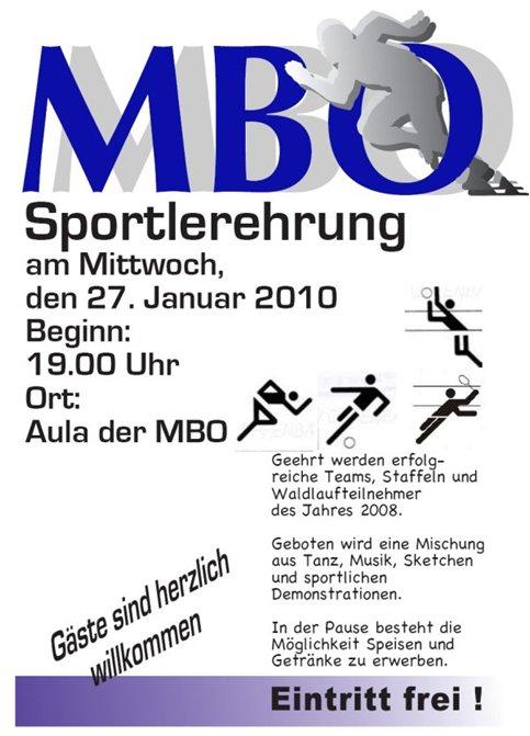 2010_sportlerehrung
