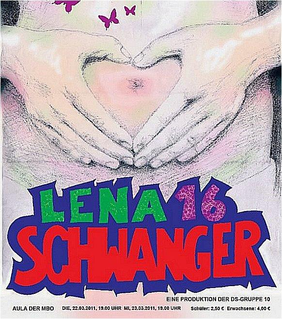 2011_ds-lena-16-schanger