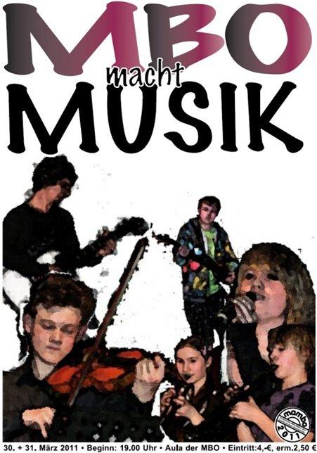 2011_mbo-macht-musik