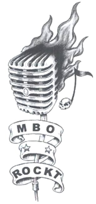 2012_mbo-rockt