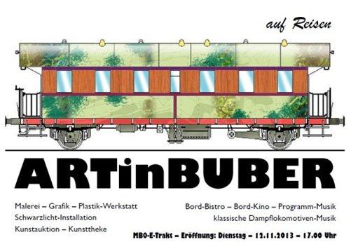 2013_artinbuber