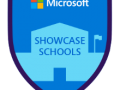 03_Showcase-schools-badge