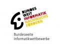 04_BWINF-Logo_RGB_BWINF