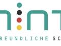 06_mint-freundliche-schule-logo1