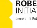 Logo_OpenRoberta_4C