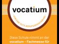 10_Siegel_vocatium_Schulen