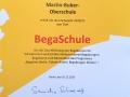 BegaSchule