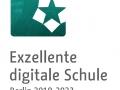 exzellenten-digitale-schule