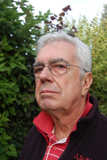 02. Manfred Piefke