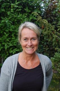 06. Svenja Köhle