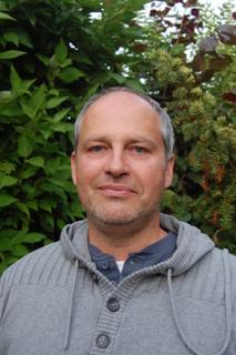 08. Andreas Ruschke