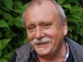 04. Bernd Kliche