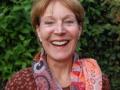 07. Susanne Felske-Bubenzer