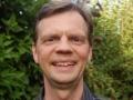 09. Dr. Clemens Fanselau