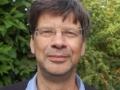 10. Holger Thiessen