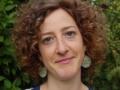 12. Anne Djonziak