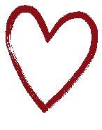 gsv_herz_valentinsball