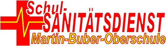 schulsanitätsdienst_logo