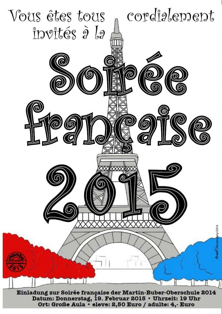 soiree_2015