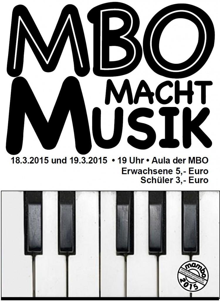 mbo macht musik 2015