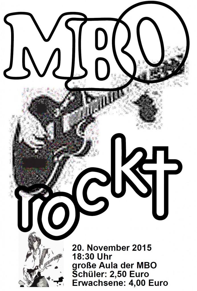 2015_mbo rockt