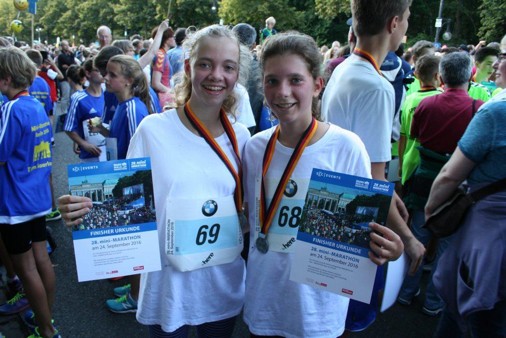 mini-marathon-2016