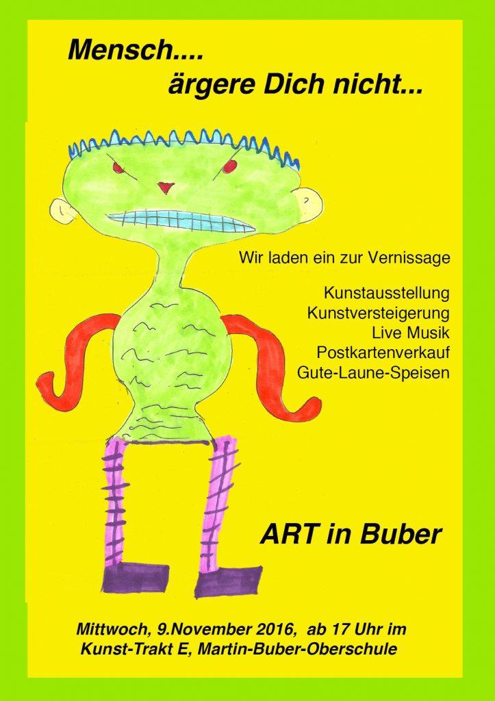 2016-art-in-buber
